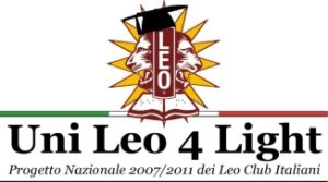 unileo4light